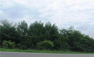 0 King Street, Stoneville, NC - USA (photo 1)