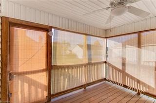 4227 Sunburst Drive, High Point, NC - USA (photo 2)