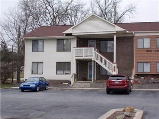 312 Davidson Street, Archdale, NC - USA (photo 1)