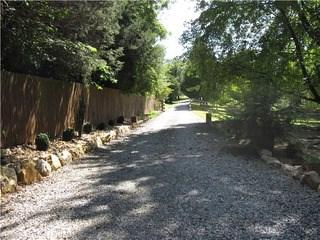1701 Ardmore Road, Winston-salem, NC - USA (photo 5)