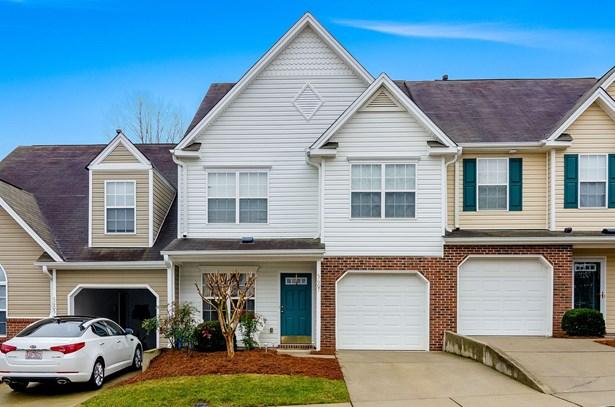 5607 Harbor House Drive, Greensboro, NC - USA (photo 1)