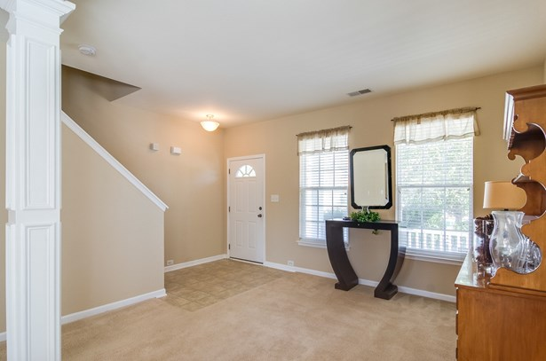 747 Celtic Crossing Drive, High Point, NC - USA (photo 2)