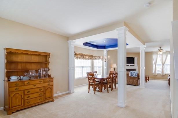 747 Celtic Crossing Drive, High Point, NC - USA (photo 3)