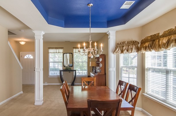 747 Celtic Crossing Drive, High Point, NC - USA (photo 4)