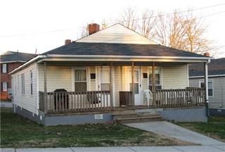 215 Fayetteville Street, Winston-salem, NC - USA (photo 2)