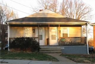 215 Fayetteville Street, Winston-salem, NC - USA (photo 3)