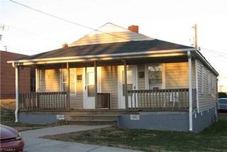 215 Fayetteville Street, Winston-salem, NC - USA (photo 4)
