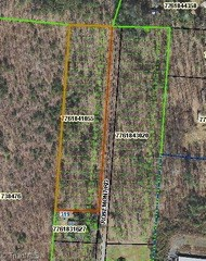 Lot 98-120 Rosemont Road, Asheboro, NC - USA (photo 1)