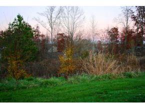 706 E Golf House Rd, Whitsett, NC - USA (photo 1)