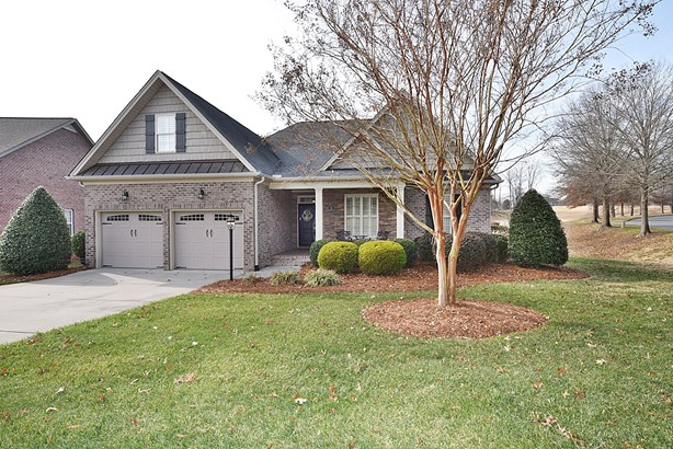 106 Legacy Drive, Advance, NC - USA (photo 1)
