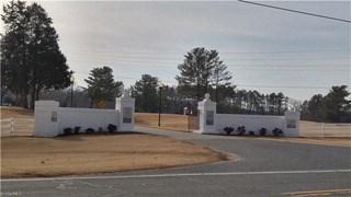 Lot 10 N Club Drive, Asheboro, NC - USA (photo 5)