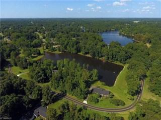 2207 Ledford Road, Greensboro, NC - USA (photo 4)