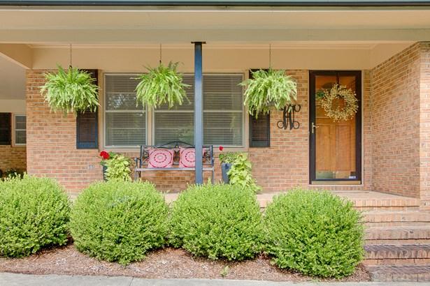 112 W Shannon Rd, Siler City, NC - USA (photo 2)