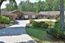 7707 Betsy Bruce Lane, Summerfield, NC - USA (photo 1)