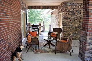 7707 Betsy Bruce Lane, Summerfield, NC - USA (photo 4)