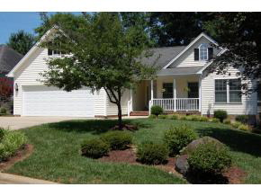 10 Laurel Oak Dr, Elon, NC - USA (photo 2)