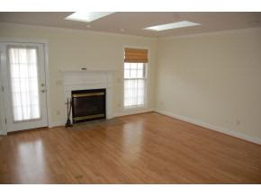 10 Laurel Oak Dr, Elon, NC - USA (photo 4)