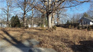 1814 Morgan Smith Road, Greensboro, NC - USA (photo 1)