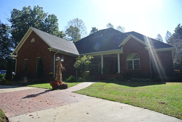 1295 E Westmoreland Road, King, NC - USA (photo 1)