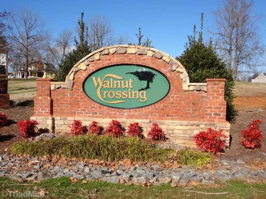 2005 Walnut Crossing Run, Yadkinville, NC - USA (photo 1)
