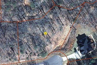 2005 Walnut Crossing Run, Yadkinville, NC - USA (photo 2)