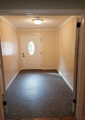 4811 Lombardy Lane, Winston-salem, NC - USA (photo 2)