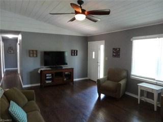712 Bouzeke Court, Lewisville, NC - USA (photo 4)