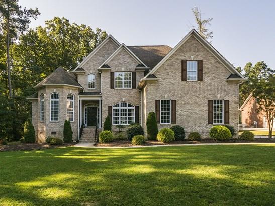 6906 Claren Oaks Court, Gibsonville, NC - USA (photo 1)