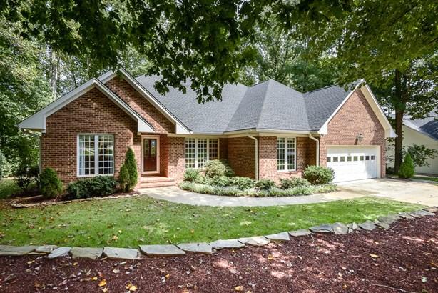 706 Greyrock Rd, Whitsett, NC - USA (photo 1)