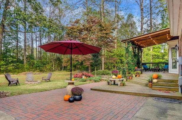 1721 Neelley Road, Pleasant Garden, NC - USA (photo 3)