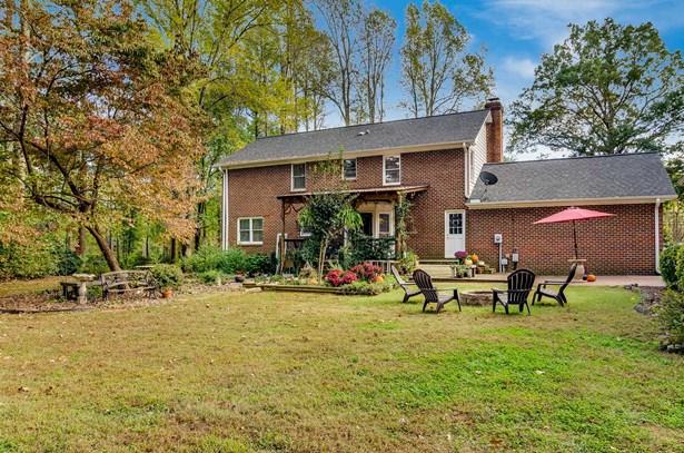 1721 Neelley Road, Pleasant Garden, NC - USA (photo 5)