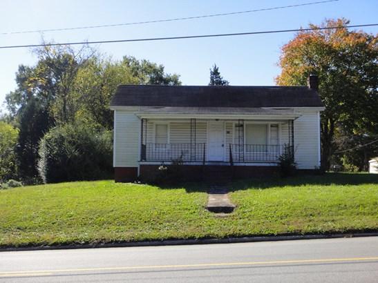 970 Washington Street, Eden, NC - USA (photo 1)