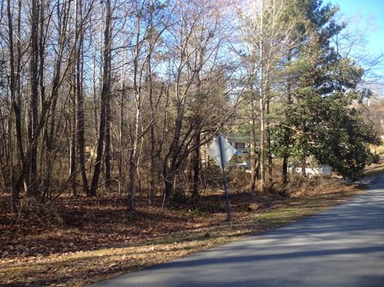200 Meador Lake Road, Reidsville, NC - USA (photo 3)