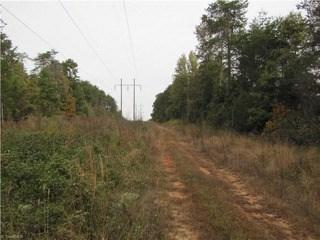 4000 Old Lexington Road, Winston-salem, NC - USA (photo 5)