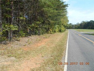 0 Apperson Road, East Bend, NC - USA (photo 1)