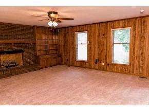 359 Dixon Rd, Graham, NC - USA (photo 5)