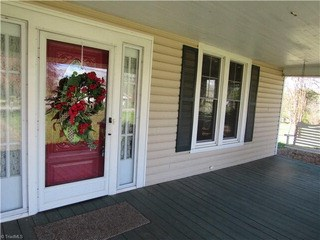 303 W Main Street, Boonville, NC - USA (photo 5)