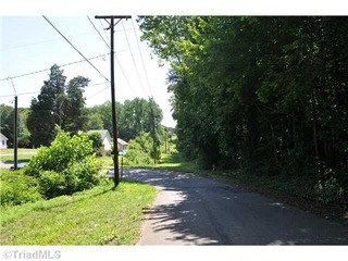 Lot 1 Cassell Street, Winston-salem, NC - USA (photo 4)
