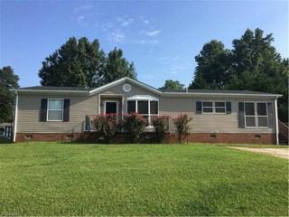5504 Greywood Drive, Greensboro, NC - USA (photo 1)