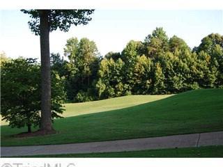 4103 Tansley, Greensboro, NC - USA (photo 5)