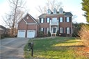 6835 Doublegate Drive, Clemmons, NC - USA (photo 1)