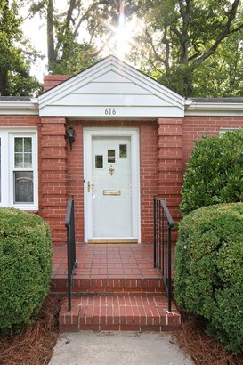 616 Northridge Street, Greensboro, NC - USA (photo 3)