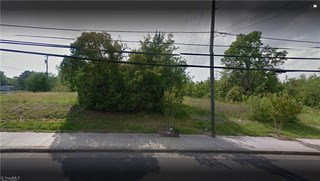 1004 Rauhut Street, Burlington, NC - USA (photo 1)