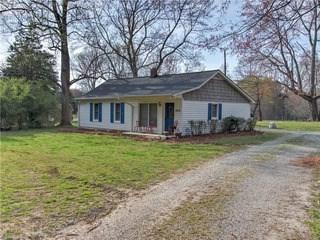 8208 E Harrell Road, Oak Ridge, NC - USA (photo 3)