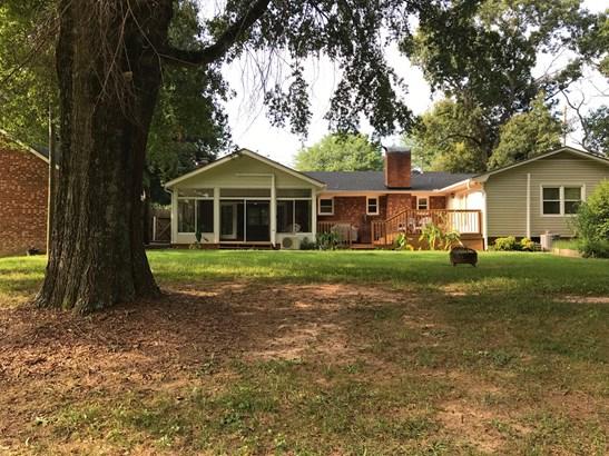 3303 Oak Ridge Road, Summerfield, NC - USA (photo 3)