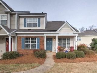 12 Raelans Circle, Greensboro, NC - USA (photo 1)