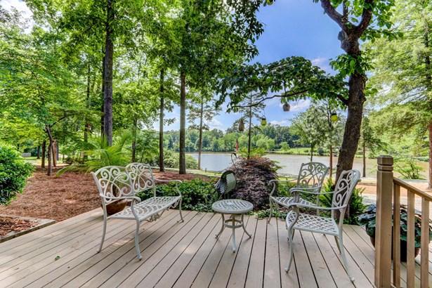 2700 Twin Lakes Drive, Greensboro, NC - USA (photo 3)