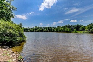 2700 Twin Lakes Drive, Greensboro, NC - USA (photo 4)