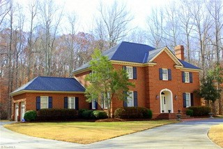 903 Carolyndon Drive, High Point, NC - USA (photo 1)