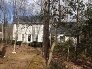 764 Indian Valley Drive, Burlington, NC - USA (photo 1)